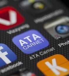 ATA Carnet Goes Digital