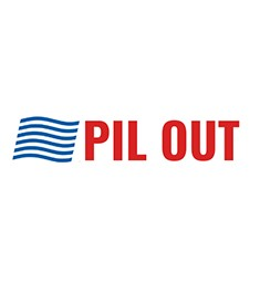 PIL OUT