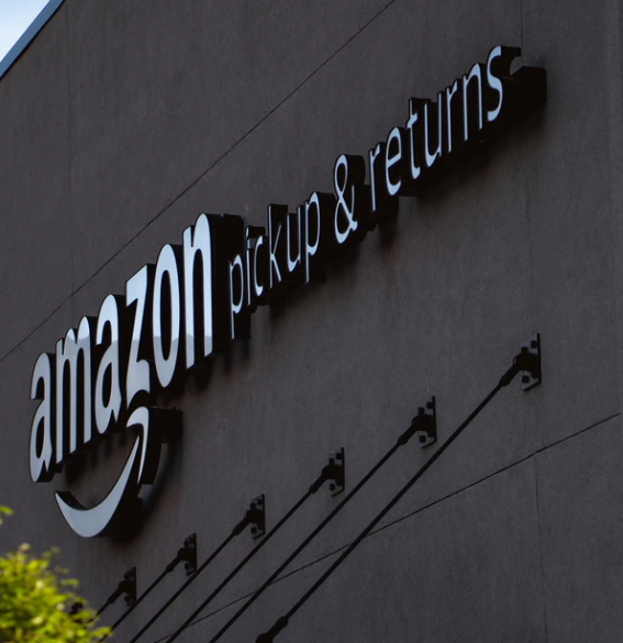 Amazon Responds to COVID-19: New Jobs and Prioritized Sales