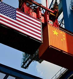 The U.S. and China Reach Phase One of Trade Agreement