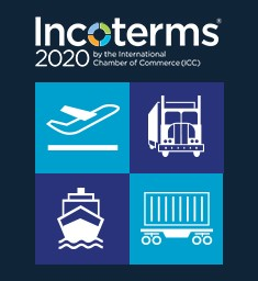 International Chamber of Commerce Releases Incoterms for 2020